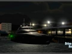 Vessel Self Driving (Premium) 1.0.5 Screenshot