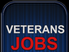 Veterans Jobs 1.0.1 Screenshot