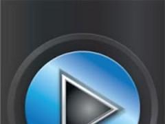 VHDR Pro 1.06 Screenshot