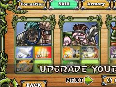 VI Defenders 1.2.0 Screenshot
