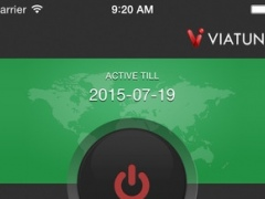 VIATUN VPN 3 1 Free Download
