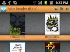 EBOOK READER FOR ANDROID 2.2 PDF