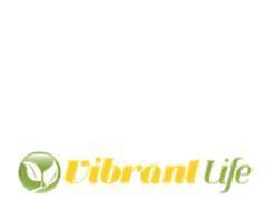 Vibrant Life HCG 3.2.5 Screenshot