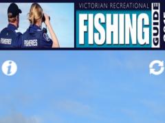 Vic Fishing 1.1.11 Screenshot