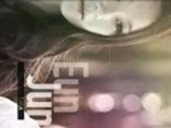 Video&Music CX Player 1.0 Screenshot