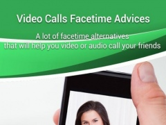 Video Calls Facetime Advices 1.0 Screenshot