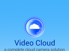 Video Cloud 1.9.8 Screenshot