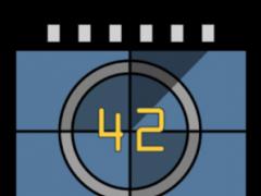 Video Converter mp4 3gp mpeg.Total Video Solutions  Screenshot