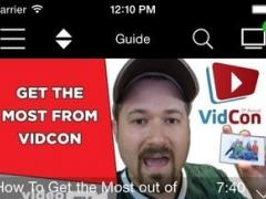 Video Creators 1.9 Screenshot
