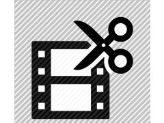 Video Cutter & Video to Audio 1.5 Screenshot