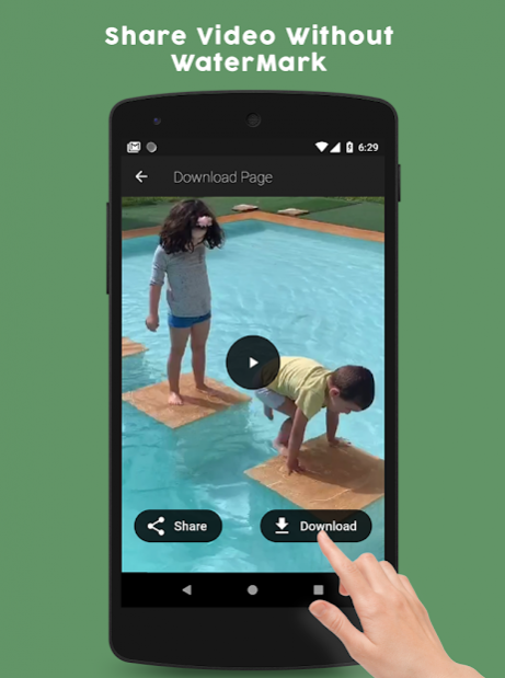 Video Downloader For Likee Remove Free Download