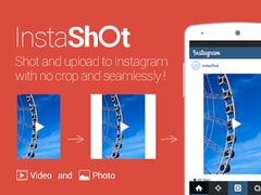 Review Screenshot - Video Editor – A Complete Media Editing Platform