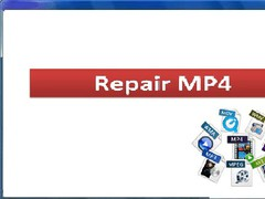 Video File Repair Software 2.0.0.10 Screenshot