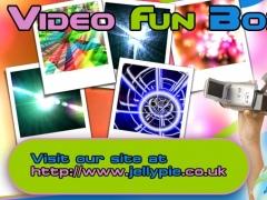 Video Fun Box v2 2.75 Screenshot