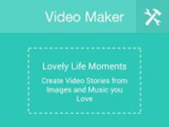 Review Screenshot - Create Videos of Everyday Life Moments