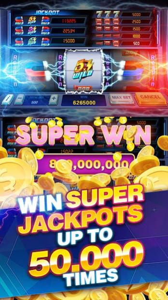 Espinho Beach 4 Stays Apartment - Despegar Slot Machine