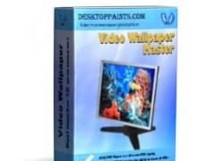 Video Wallpaper Master 1.0.2 Screenshot