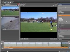 Engelmann Media Videomizer 2 Screenshot