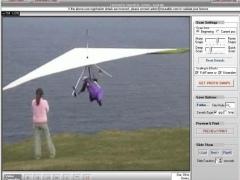 VideoSnaps 7 Screenshot