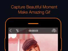 VideoToGIF & VideoEditor 1.2 Screenshot