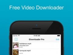 VidMate - Cloud Video Player & IDM Manager 2.0 Screenshot