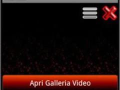 Vidz-Hide your Video/Img No Ad 2.0 Screenshot
