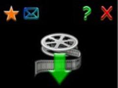 Vidz - Video Downloader 6.1 Screenshot