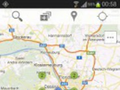 Vienna Attractions + 1.0.7 Screenshot