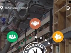 VienSTAR 2.2.1 Screenshot