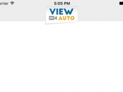 ViewMyAuto 1.2.2 Screenshot
