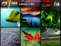ViewPics 1.0.833 Screenshot