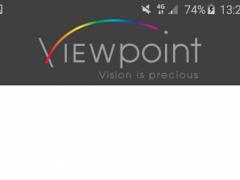 Viewpoint Opticians 1.4.3 Screenshot
