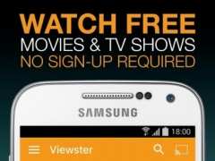 Review Screenshot - Enjoy Watching Free Movies on Your Phone