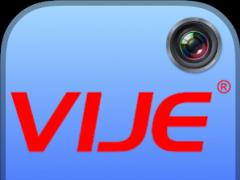 VIJE Viewer 5.2.0 Screenshot