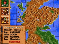Vikings™ 1.0.5 Screenshot