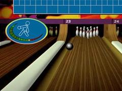 Village Bowling Champ 1.0 Screenshot