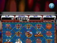 Vintage Slots Game No Ads 1.8 Screenshot