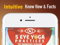 Vinyasa Yoga-Beginners Guide and Tutorials 1.0 Screenshot