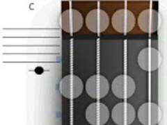 Violin Notes 1.3 Screenshot