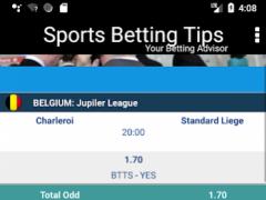 Football betting secrets pdf creator naija betting