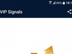 cheap price presenting great prices VIP Signals 2.1.0 Free Download