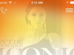 VIP Tan Oxford 4.521 Screenshot