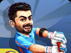Virat Cricket 1.3 Screenshot