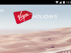 Virgin Holidays 1.3.0 Screenshot