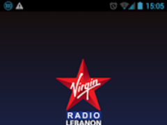 Virgin Radio Lebanon 2.4 Screenshot