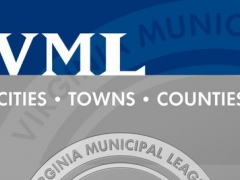 Virginia Municipal League 1.0 Screenshot