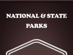 Virginia State & National Parks 1.0 Screenshot