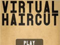 Virtual Barbershop 1.0 Screenshot