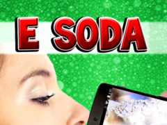 Virtual E Soda Simulator :Joke 1.2 Screenshot