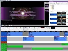 Virtual Edit 3.13 Screenshot